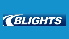 blightsmotors.co.uk